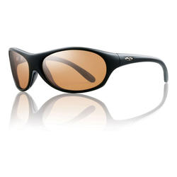 Smith Optics Guides Choice