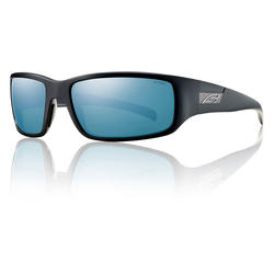 Smith Optics Prospect