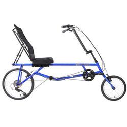 Sun Bicycles EZ-1 Classic (8-Speed)