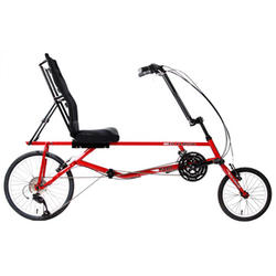 Sun Bicycles EZ-1 Classic