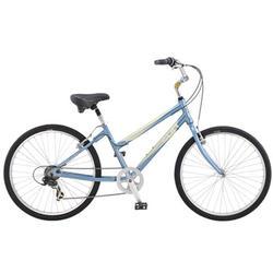 Sun Bicycles Rover - Women's
