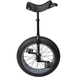 Sun Bicycles XL Unicycle