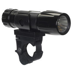Sunlite 140 Headlight