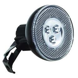 Sunlite 301 Headlight