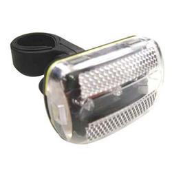 Sunlite 370 Headlight