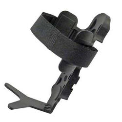 Sunlite All-Bottle Cage