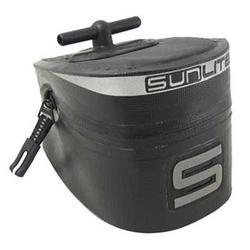 Sunlite Fortress Waterproof Seat Bag