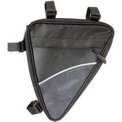 Sunlite Frame Mount Shoulder Bag