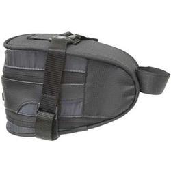 Sunlite Gator Gripper Seat Bag (Large)