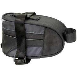 Sunlite Gator Gripper Seat Bag (Medium)