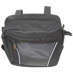 Sunlite Bar Tender Handlebar Bag (Large)