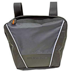 Sunlite Bar Tender Handlebar Bag (Small)