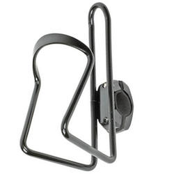 Sunlite Handlebar Mount Bottle Cage
