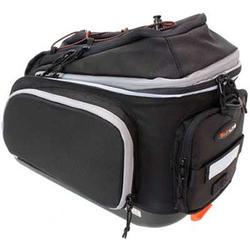 Sunlite QRS Commuter XP Rack Bag