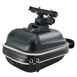 Sunlite QRS Dura-Pak Seat Bag