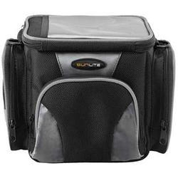 Sunlite QRS Touring Handlebar Bag