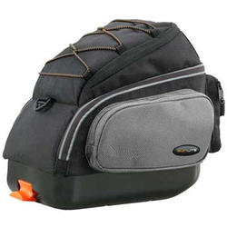 Sunlite QRS Commuter Mini Rack Bag