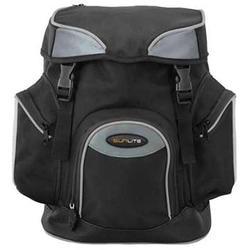 Sunlite QRS Rear Pannier Bag