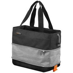 Sunlite QRS Shopping Bag