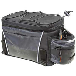 Sunlite Rack Pack (Medium)