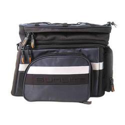 Sunlite Rack Pack w/Pannier (Large)