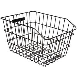 Sunlite Rack Top Wire Basket