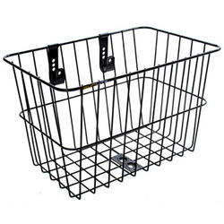 Sunlite Standard Deep Basket