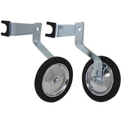 Sunlite Training Wheels (One Piece)