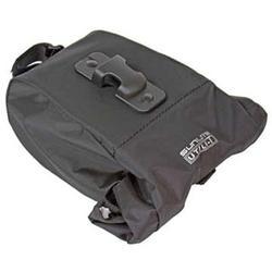 Sunlite Utili-T Waterproof Seat Bag