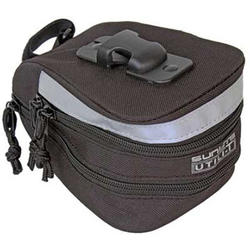 Sunlite Utili-T Seat Bag (Large)