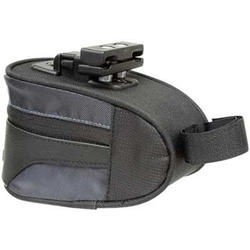 Sunlite Whipper Snapper Seat Bag (Medium)