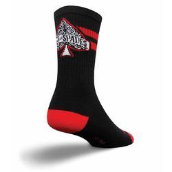 SockGuy Aces Socks