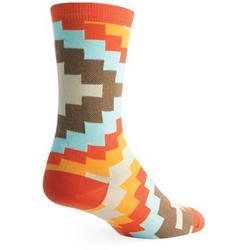 SockGuy Aztec