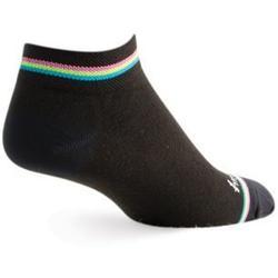 SockGuy Basic