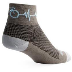 SockGuy BikeBeat