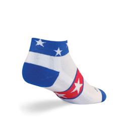 SockGuy Channel Air USA Socks
