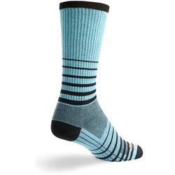 SockGuy Climb Blue