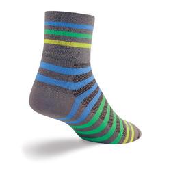 SockGuy Lines Socks