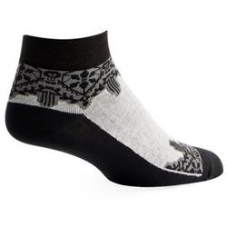 SockGuy Lacey