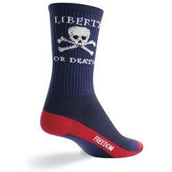 SockGuy Liberty