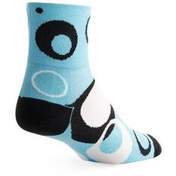 SockGuy Orbit