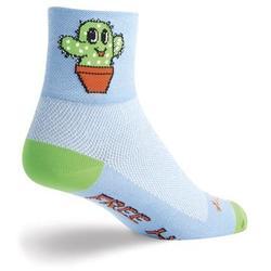 SockGuy Prickly