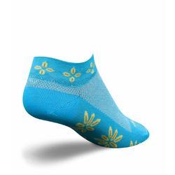 SockGuy Star Socks - Women's