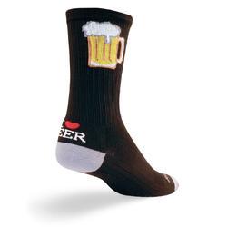 SockGuy SGX 6-inch Socks (Tallboy)