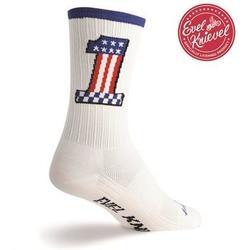 SockGuy Evel 1