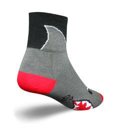 SockGuy Shark Socks