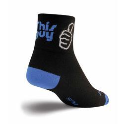SockGuy This Guy Socks