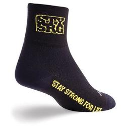 SockGuy Stay Strong 2015