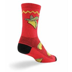 SockGuy Taco Tuesday Socks