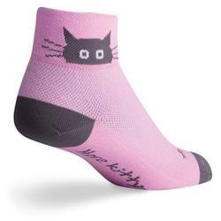 SockGuy Whiskers